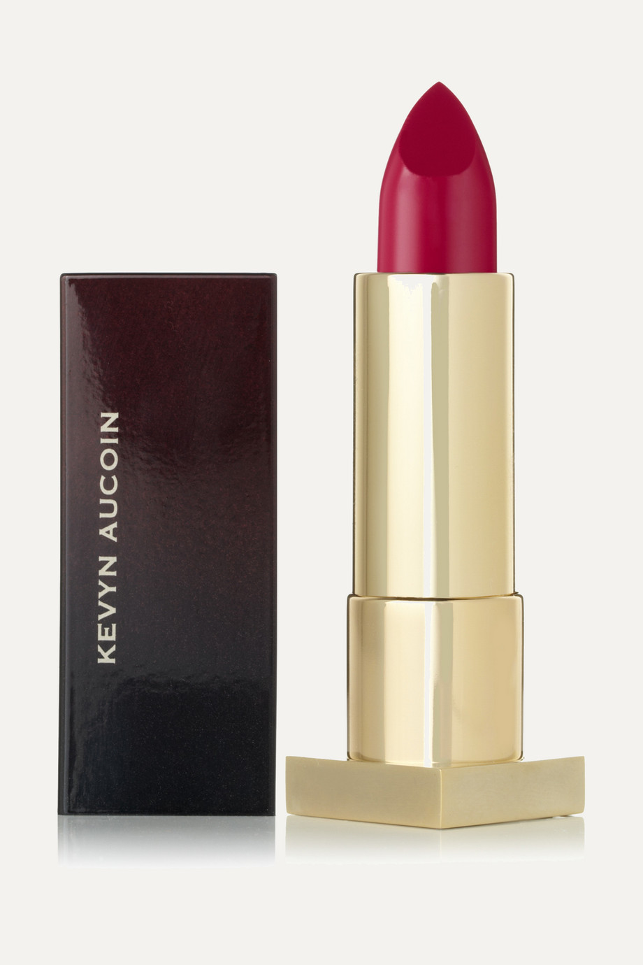 The Expert Lip Color - Jorjia, by Kevyn Aucoin
