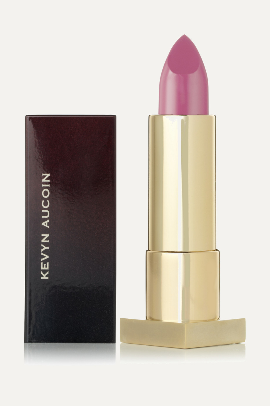The Expert Lip Color - Ariabelle, by Kevyn Aucoin