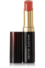 Kevyn Aucoin The Matte Lip Color - Timeless