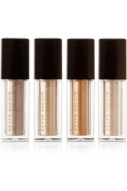 Kevyn Aucoin The Loose Shimmer Shadow Set