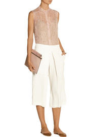 DAY Birger et Mikkelsen Night Tangle lace top