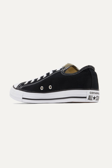 Converse All | Chuck Taylor All Converse Star Sneakers aus Canvas c05d71