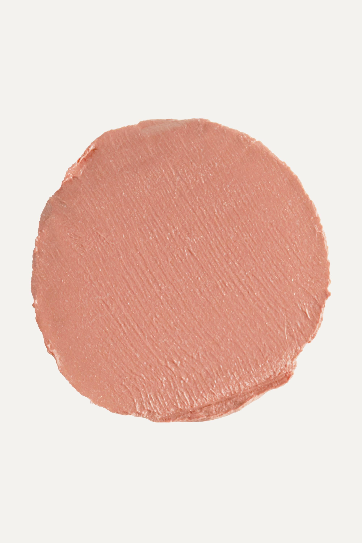 Charlotte Tilbury K.I.S.S.I.N.G Lipstick - Yes Honey