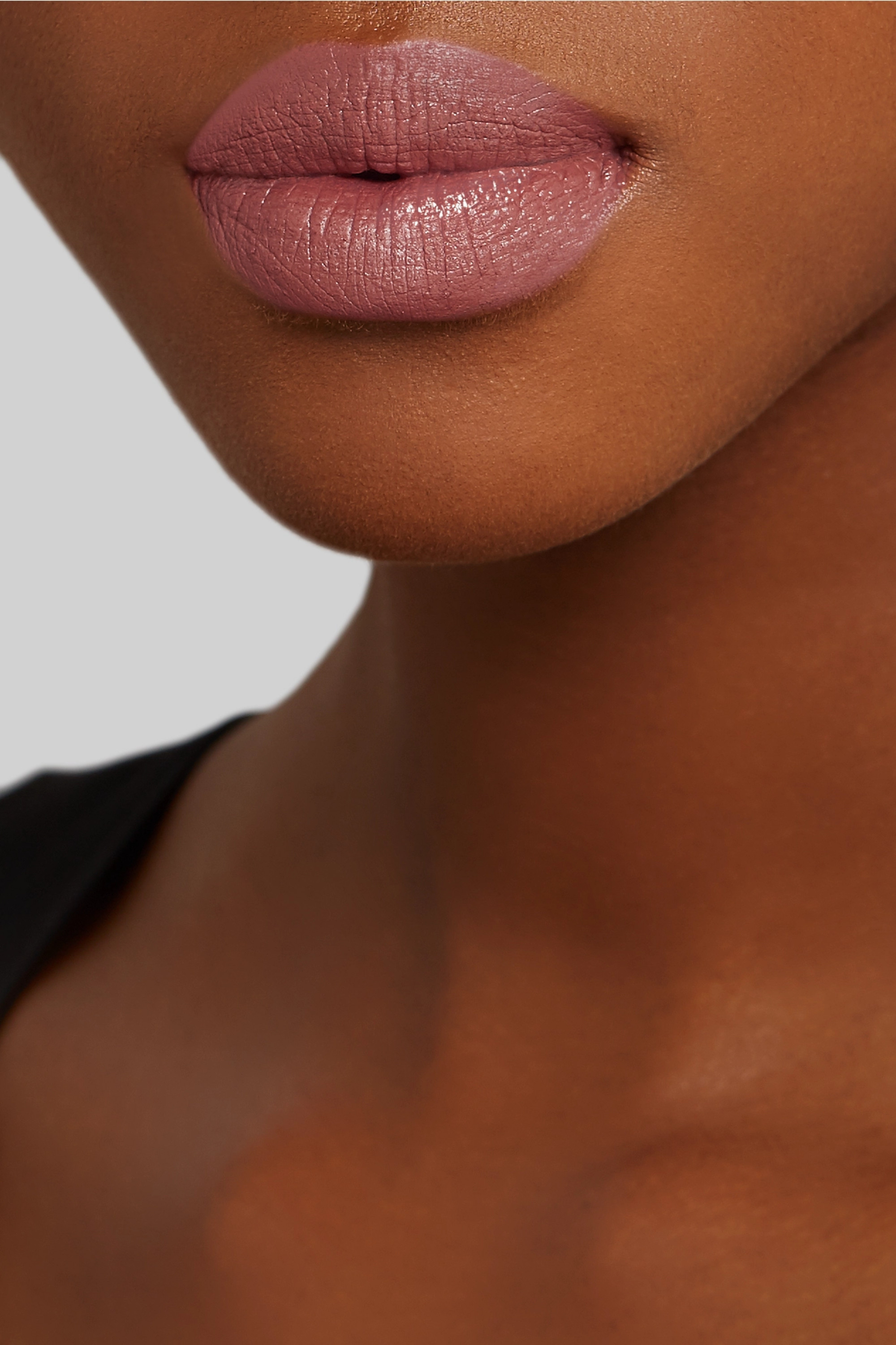 Charlotte Tilbury Lip Lustre Luxe Color-Lasting Lip Lacquer - Hall of Fame