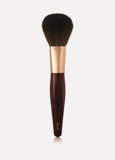 Charlotte Tilbury - Bronzer Brush - Colorless