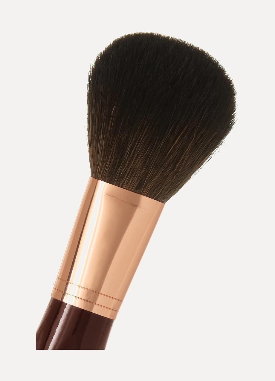 Charlotte Tilbury Bronzer Brush – Bronzer-Pinsel