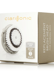 Clarisonic Normal Skin Replacement Brush Head