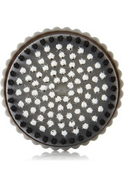 Clarisonic Replacement Body Brush Head