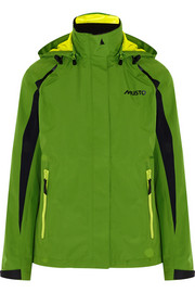 Evolution Sardinia GORE-TEX® jacket