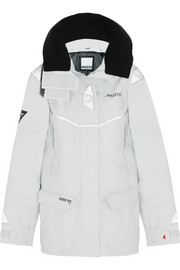 Musto Sailing MPX Offshore GORE-TEX® jacket
