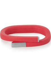UP24 Bluetooth activity tracking band