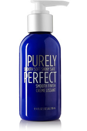 Purely Perfect Smooth Finish, 125ml