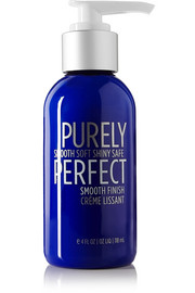 Purely Perfect Smooth Finish, 118ml