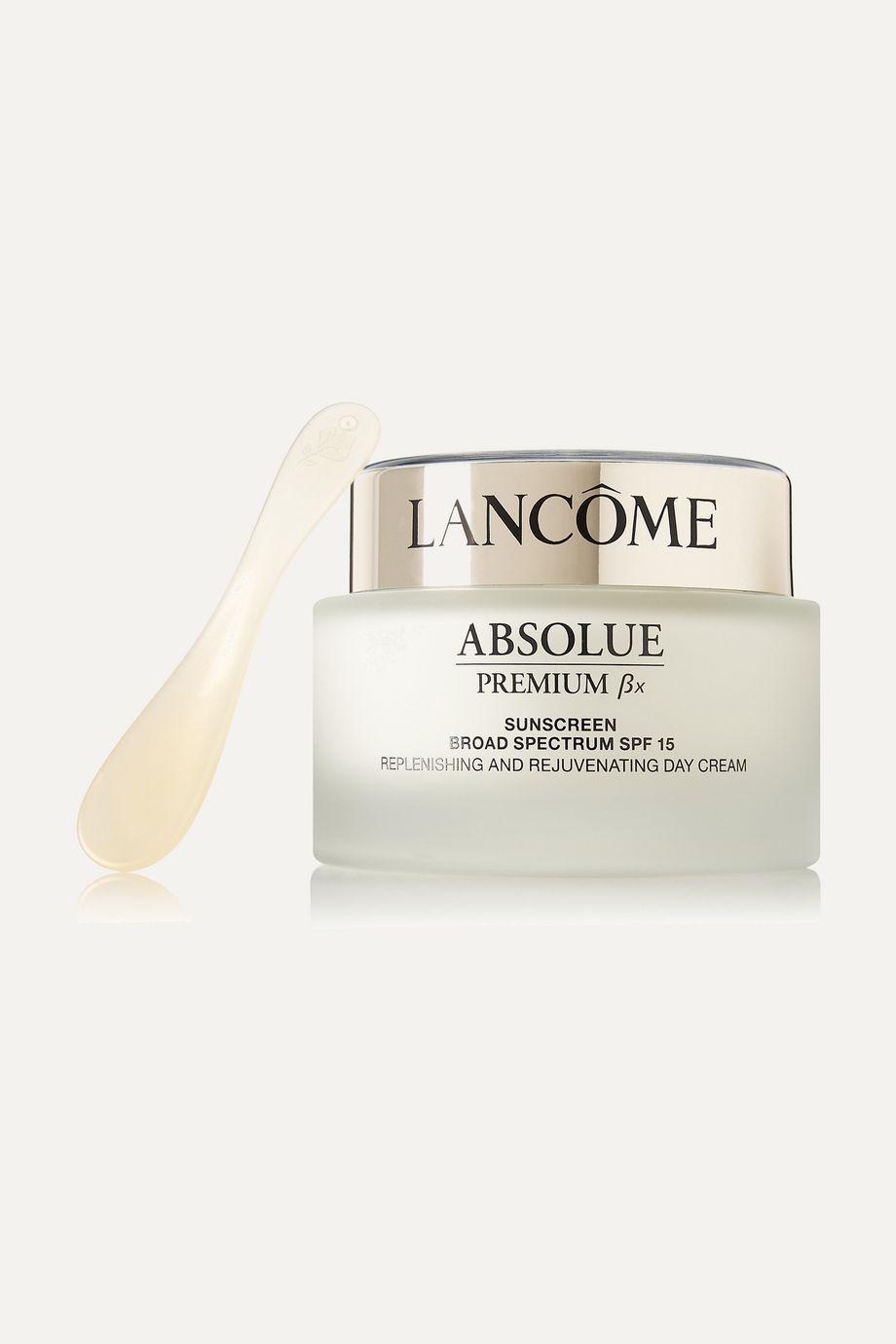 Lancôme Absolue Premium ßx Cream, 75ml