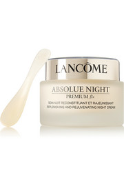 Lancôme Absolue Night Premium ßx, 75ml