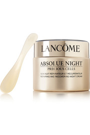 Lancôme Absolue Night Precious Cells, 50ml