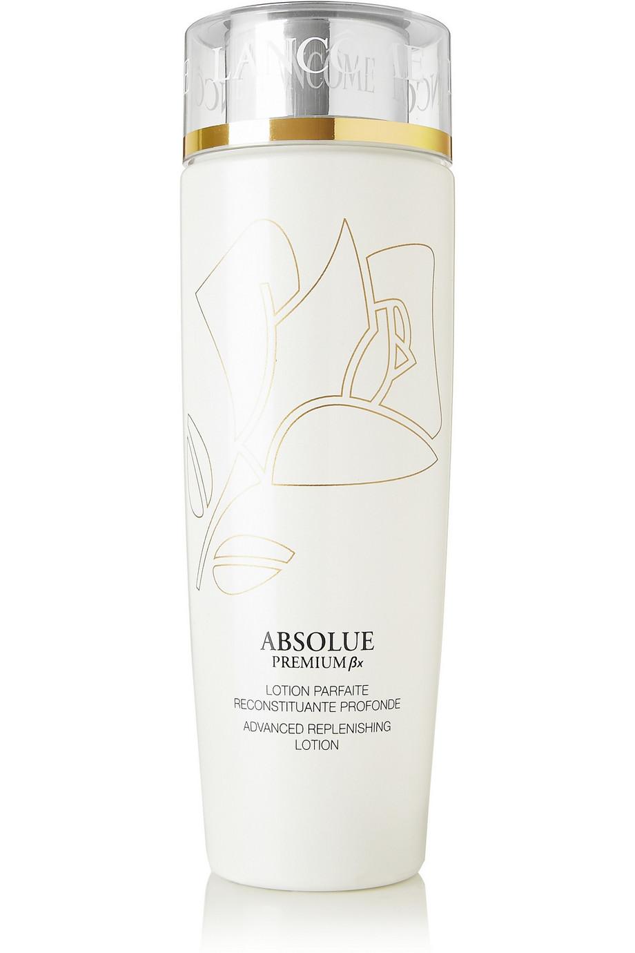 Absolue Premium SSx Advanced Replenishing Toner, 150ml, by Lancôme