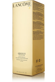 Lancôme Absolue Premium ßx Advanced Replenishing Toner, 150ml
