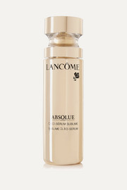 Absolue Sublime Oleo-Serum, 30ml