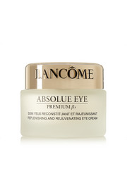Absolue Eye Premium ßx, 20ml