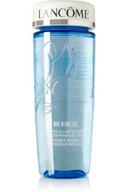 Bi-Facil Double-Action Eye Makeup Remover, 200ml