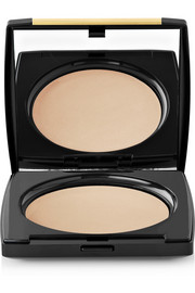 Lancôme Dual Finish Versatile Powder Makeup - Matte Porcelaine I 090