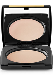 Dual Finish Versatile Powder Makeup - Matte Porcelaine Delicate I 100