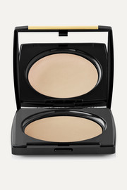 Dual Finish Versatile Powder Makeup - Matte Porcelaine d'Ivoire I 130