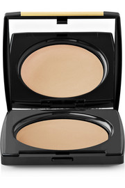 Lancôme Dual Finish Versatile Powder Makeup - 205 Matte Neutrale II