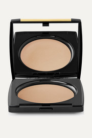 Lancôme Dual Finish Versatile Powder Makeup - 210 Clair II