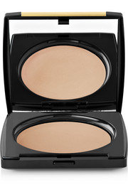 Lancôme Dual Finish Versatile Powder Makeup - 220 Matte Buff II