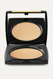 Lancôme Dual Finish Versatile Powder Makeup - Matte Ecru II 230