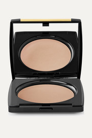 Lancôme Dual Finish Versatile Powder Makeup - Rose Clair II 240