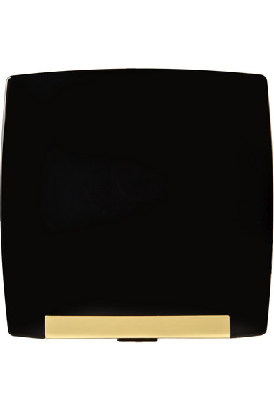 Lancôme | Dual Finish Versatile Powder Makeup - Bisque II 310 ...