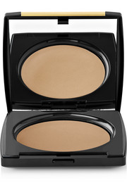 Lancôme Dual Finish Versatile Powder Makeup - 340 Nu III