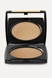 Lancôme Dual Finish Versatile Powder Makeup - 345 Sand III