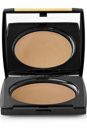Lancôme Dual Finish Versatile Powder Makeup - 360 Honey III