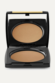 Lancôme Dual Finish Versatile Powder Makeup - 420 Bisque