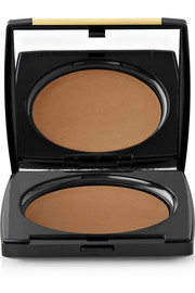 Lancôme Dual Finish Versatile Powder Makeup - 450 Suede