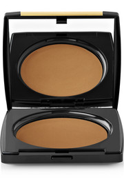 Lancôme Dual Finish Versatile Powder Makeup - 460 Suede