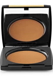 Lancôme Dual Finish Versatile Powder Makeup - 470 Suede