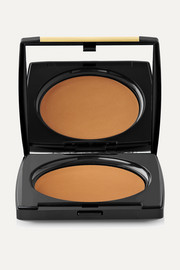 Lancôme Dual Finish Versatile Powder Makeup - 500 Suede