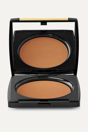 Lancôme Dual Finish Versatile Powder Makeup - 510 Suede