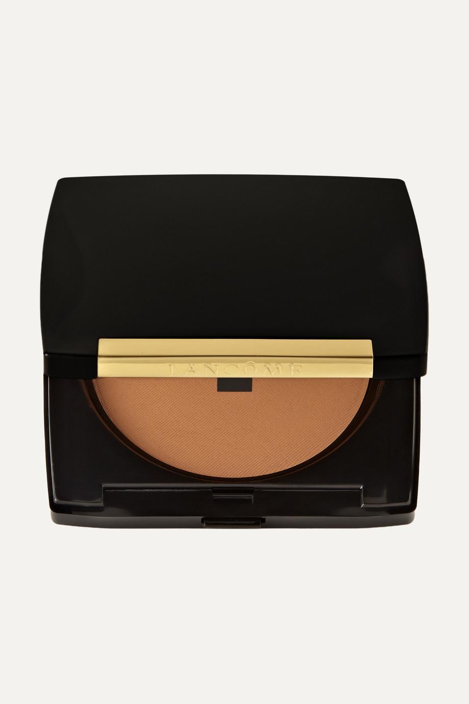 Lancôme Dual Finish Versatile Powder Makeup - Suede 510