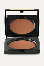Lancôme Dual Finish Versatile Powder Makeup - 530 Suede