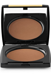 Lancôme Dual Finish Versatile Powder Makeup - 540 Suede