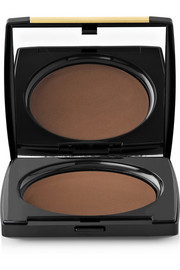 Lancôme Dual Finish Versatile Powder Makeup - Suede 560