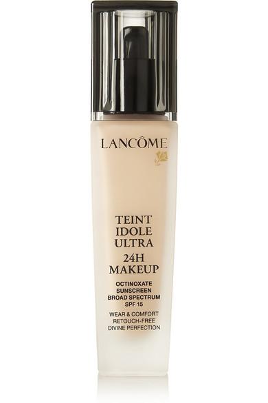 Lancôme - Teint Idole Ultra 24h Liquid Foundation - 210 Buff N, 30ml