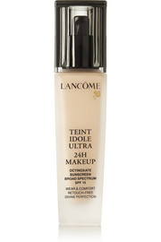 Teint Idole Ultra 24H Liquid Foundation - 210 Buff N, 30ml