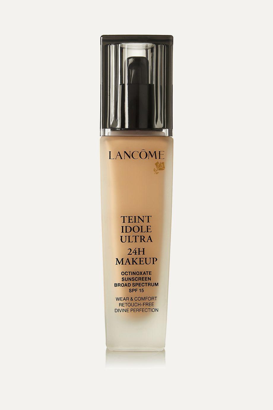 Lancôme Teint Idole Ultra 24H Liquid Foundation - 430 Bisque C, 30ml